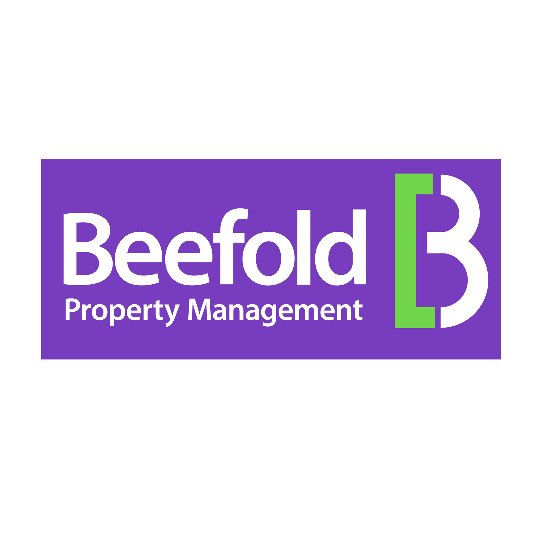 Beefold Property Management Logo