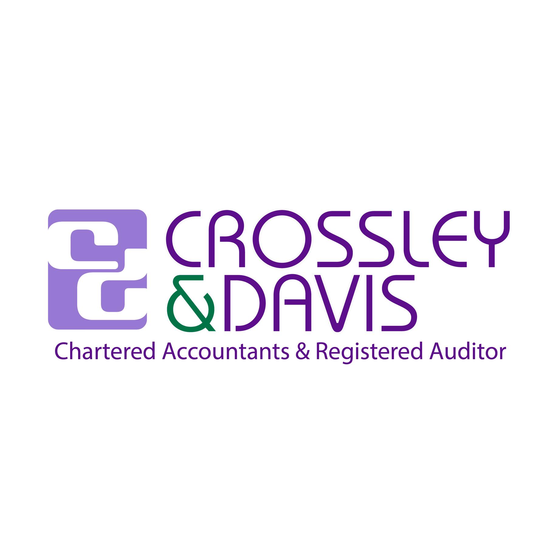 Crossley & Davies Logo