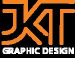 JKT Logo White GD