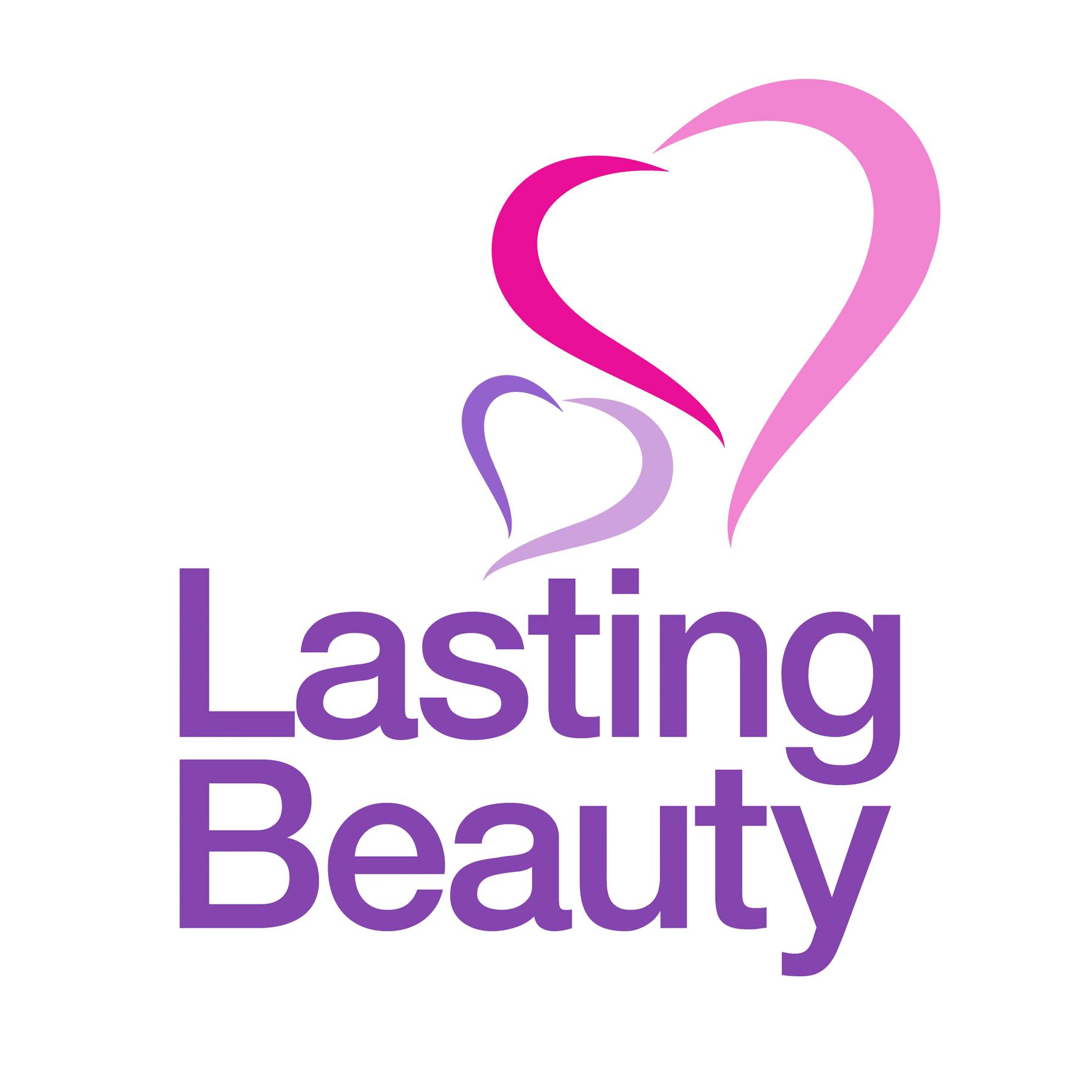 Lasting Beauty Logo