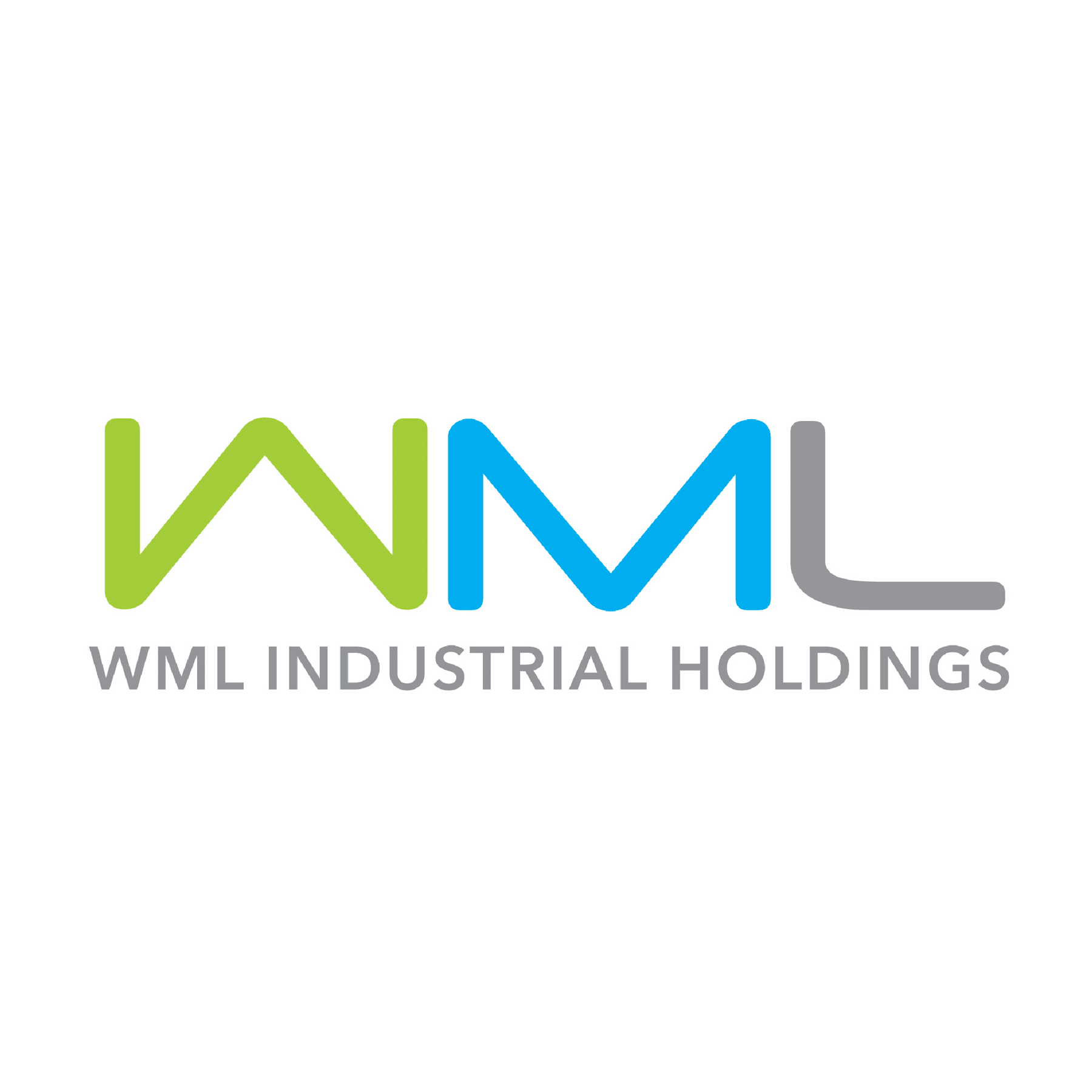 WML Industrial Holdings