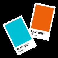 Pantone-Colour-Swatch-Brochure