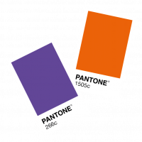 Pantone-Colour-Swatch-Logo